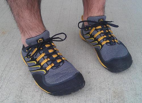 zapatillas minimalistas running nike
