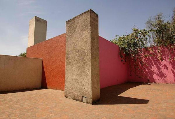 Arquitectura moderna latinoamericana calidad post - Estilo arquitectura contemporaneo ...